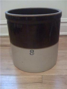 Antique Crock Markings Best 2000 Antique Decor Ideas